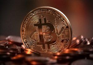 Bitcoin Future hat auch für Dänemark eine neue Berechnung gefunden